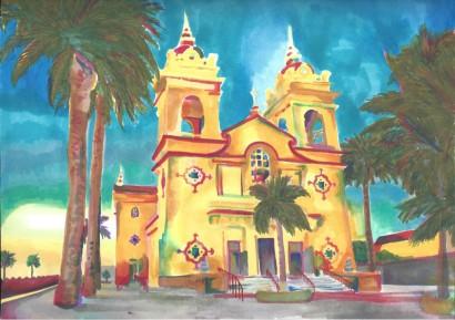 lila-church