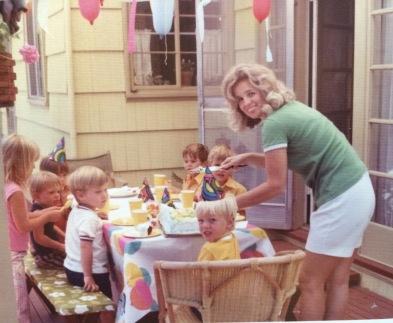 mom-matt-birthday