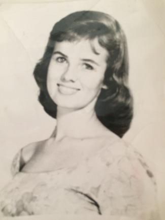mom-portrait