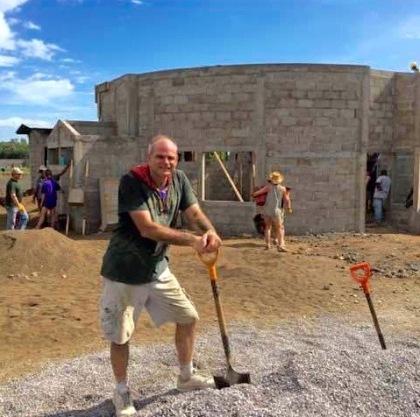 Brendan construction (2)