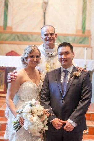 Brendan wedding (5)